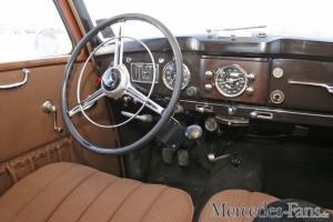 040-w187-coupe-oldtimer-mercedes-benz-220-klassiker
