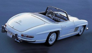 1224_mercedesbenz_300_sl_roadster_19571963_1_40bad4c53fe1c