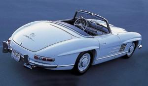 1224_mercedesbenz_300_sl_roadster_19571963_1_40bad4c53fe1c