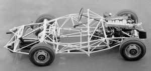 1227_mercedesbenz_300_sl_roadster_w198_19571963_1_40bad4c54c1d5