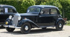 1950-w136-170v-11