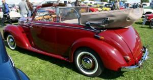 1951-w187-220-cabriolet-b-1a