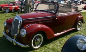 1951-w187-220-cabriolet-b-1b