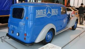 1952-w136-170v-kastenwagen-1d