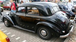 1952-w191-170ds-1b
