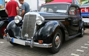 1952-w191-170ds-1d