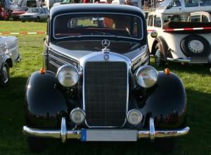 1952-w191-170s-1c