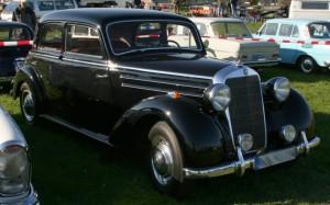 1952-w191-170s-1e