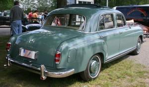 1954-w105-w128-w180-ponton-3c