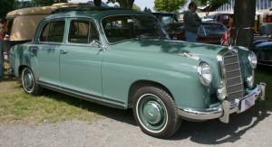 1954-w105-w128-w180-ponton-3i