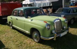 1956-w105-219-12