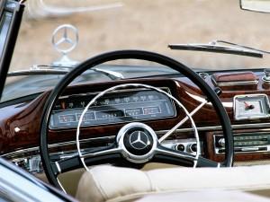 1956_Mercedes-Benz_S-klasse_(_W180_)_cabriolet_004_6441