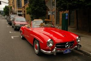 1959-Mercedes-Benz-190SL-convertible-1