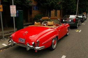 1959-Mercedes-Benz-190SL-convertible-2