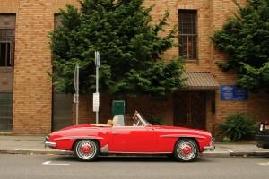 1959-Mercedes-Benz-190SL-convertible-3