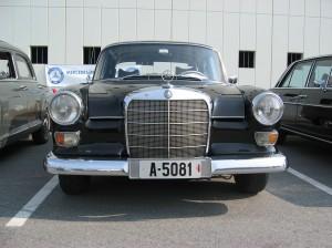 1967 w110