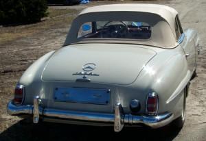 59-mercedes-rear