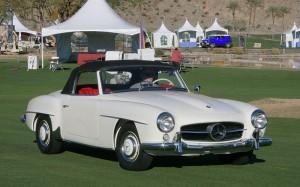 800px-1961_Mercedes_Benz_190_SL_-_white_-_fvr