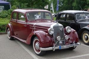 800px-Mercedes-Benz_W191_2012-07-15_13-52-16