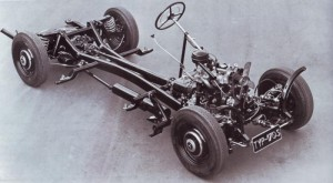 M-Benz-170V-chassis-702654