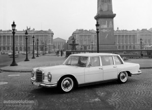 MERCEDESBENZ600-W100--medium-2100_8