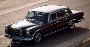 MERCEDESBENZ600-W100--medium-2100_9