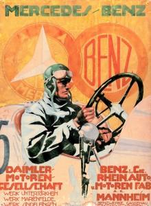 Mercedes-Benz-History-A44887