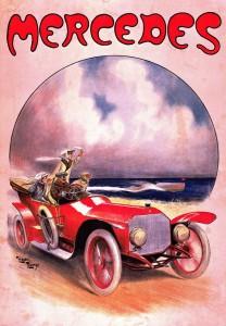 Mercedes-Benz-History-B49309