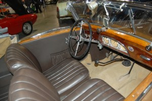 Mercedes-Benz W136 (W191) 1935-1955 (cabriolet 2d) (03) [IN1]
