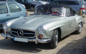 Mercedes-Benz_190_SL_(W121_BII)