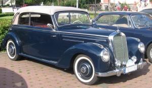 Mercedes-Benz_220_B,_1952