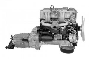 W1153