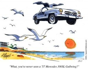 cartoonGullwing0726