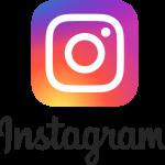 instagram-logo-15