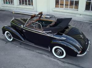 mercedes-benz-220-A-Cabriolet-w187-schwarz-1953_0003_4