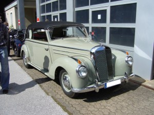 mercedes-benz-220-cabriolet-b-69048