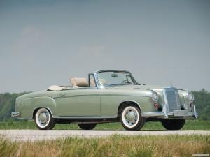 mercedes-benz-220se-cabrio-w128-1958-61