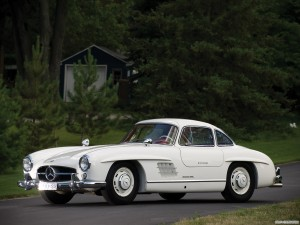 mercedes-benz-300sl-w198-1954-57
