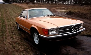mercedes_benz_w107_350_slc_2