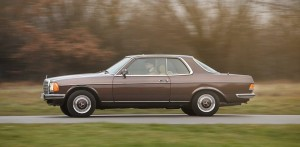 w123 coupe.jpg2
